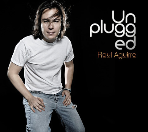 cover_unplugged